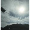 【地震雲】10月23日~24日にかけて日本各地で『地震雲』の投稿が相次ぐ!中には『肋骨状形』と見られる雲も!2020年発生説のある『首都直下地震』・『南海トラフ地震』にも要警戒!
