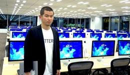どんな時代でも学びは止められない エンジニア養成機関「42 Tokyo」の挑戦