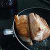 炊飯器チャーシューレシピ