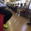 金沢マラソン2016 完走レポート【前編】