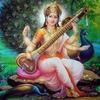 インドの神様で合格祈願!