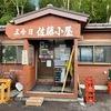 初富士山挑戦〜(1)