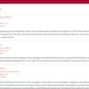 【ブログのタネ】【技術書】O'Reilly Safari Books Onlineを契約してみた 【読み放題】