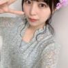 2021年9月3日(金) あいこじ、僕恋出演についてのTweet! & SHOWROOM! (小島愛子 STU48 2期研究生)