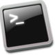 bashの日本語ファイル名補完に関する一対策