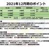 ダブル・スコープの業績予想は信頼できないし、8月12日(木)の中間決算発表は期待しない