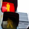 《保存版》『道路交通法違反検挙ランキングベスト10』~覚えて損なし‼私はコレで捕まった~