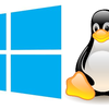Windows10でLinuxを動作!Windows Subsystem for Linux(WSL)を入れてみた!