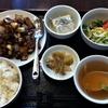 祖師酒家 台湾小皿料理