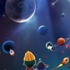 【DIG STAR】新作スマホゲームのDIG STARが配信開始!今すぐ遊んでスタートダッシュ!【iOS・Android・リリース・攻略・リセマラ】