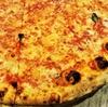 知る人ぞ知る超絶美味いピッツァの店『Napule e』【ドイツ・カールスルーエ】