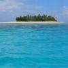 天国に一番近い島「ツバル」