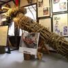 鳥取県三朝温泉では毎年5月に「花湯まつり」が開催されています