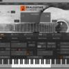 Music LAB/REAL GUITARシリーズの使い方1