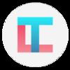 VSCode でも textlint + α