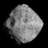 JAXA、「リュウグウ」の表面の地名(クレーターの名前)を発表!