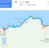 明日、Teluk Bahangに釣りに行くことにしました!