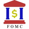 FOMC 3月利上げ実施か