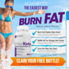 Get Your Body Into A Express Of Enter Keto!