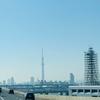 高速道路で東名&新東名のサービスエリアをひっそり堪能