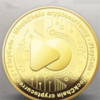 【仮想通貨】PLAY COIN!ゲーム業界に革命をもたらす期待のコイン!