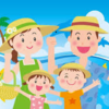 ブログ更新を休んで家族旅行in香川 2日目
