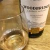 カリフォルニアワイン シャルドネ ウッドブリッジ