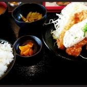 富士の九州博多うまかもんに一人で再訪。ランチもコスパ高いっ!