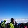 富士登山のススメ