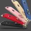 人気スマートフォンケース iphoneカバー卸売り バッテリサプライヤー