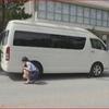 「蕩蜜 Tou‐Mitsu」レビューその1(ラインコミュニケーションズ中北直監督)