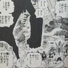 ワンピースブログ[四十九巻] 第476話〝ナイトメア・ルフィ〟