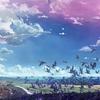 【プレイ日記】 フィリスのアトリエ ~不思議な旅の錬金術士~ (7)