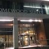 Calgary Homewoodsuite