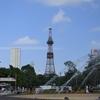 【子連れ北海道旅行】元北海道民が選ぶ札幌観光で外せない場所ベスト4【3日目】