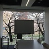 こんなに美しい会議室があるだろうか