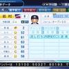 WBC2009の岩村明憲選手