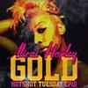 Alicai Harley - Gold