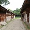 朝鮮王朝時代の漢文
