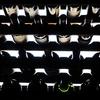 【インテリアにも】ワインラック(ワインホルダー)のおすすめ商品5選