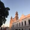 マヤ文明と美食の町メリダを観光-メキシコ メリダ旅行記(2021/03)