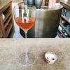 【レシピ】自家製の黒豆茶をつくろう|福岡・薬院のおいしいお茶が楽しめる店