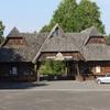 リトアニア 「LIETUVOS LIAUDIES BUITIES MUZIEJUS(リトアニア民族生活博物館)」の思ひで…