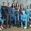 ウェントワース女子刑務所シーズン6第12話最終話のネタバレ感想 心拍数上がりっぱなし