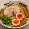【オススメ5店】心斎橋・なんば・南船場・堀江(大阪)にあるラーメンが人気のお店