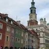絶対行くべき!ポーランド  おすすめ都市6選