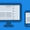 Google AdSenseのダブルレクタングルをスマホ表示の時に片方だけ消す方法