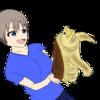 『 亀と大格闘 』 と 【 今日の体調管理 9/19 】