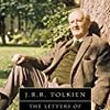 Letters of Tolkien No.106
