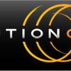 SearchIgnite、ブランド名称を IgnitionOne へ、デジタルマーケティング事業加速
